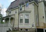 Foreclosed Home in Cincinnati 45208 3661 HEEKIN AVE - Property ID: 4190483