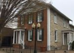 Foreclosed Home in Sandusky 44870 1614 MILAN RD - Property ID: 4190487