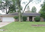 Dayton 45459 OH Property Details