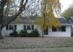 Foreclosed Home in Dayton 45420 2621 MIDVALE ST - Property ID: 4190501