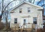Foreclosed Home in Mogadore 44260 3901 BRADLEY ST - Property ID: 4190515