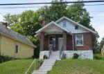 Foreclosed Home in Cincinnati 45205 1637 1ST AVE - Property ID: 4190531