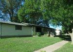 North Bend 68649 NE Property Details