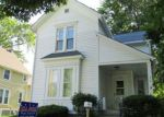 Foreclosed Home in Bay City 48708 318 N LINCOLN ST - Property ID: 4190758