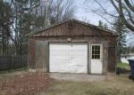 Foreclosed Home in Fife Lake 49633 209 W STATE ST - Property ID: 4190764