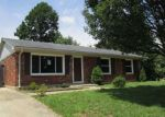 Foreclosed Home in Lexington 40515 3297 MOUNT FORAKER DR - Property ID: 4190826