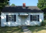 Foreclosed Home in Lexington 40508 1200 TEXACO RD - Property ID: 4190838