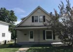 Foreclosed Home in Walton 41094 24 BEDINGER AVE - Property ID: 4191061