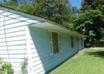 Foreclosed Home in North Charleston 29405 4103 BLANTON ST - Property ID: 4191338