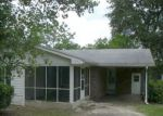 Foreclosed Home in Aiken 29801 827 OLD GRANITEVILLE HWY - Property ID: 4191340
