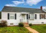Wilmington 19804 DE Property Details