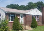 Foreclosed Home in Farrell 16121 330 LUNN BLVD - Property ID: 4191508
