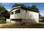 Blackfoot 83221 ID Property Details