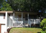 Foreclosed Home in Neosho 64850 707 HIGHLAND PL - Property ID: 4191661