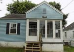 Foreclosed Home in Louisville 40215 1102 W WHITNEY AVE - Property ID: 4191664