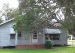 Foreclosed Home in Lake Charles 70601 2112 CREOLE ST - Property ID: 4191679