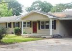 Foreclosed Home in Anniston 36201 100 MURPHEE LN - Property ID: 4191875