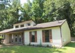 Foreclosed Home in Atlanta 30349 6915 KIMBERLY MILL RD - Property ID: 4191973