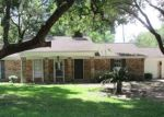 Foreclosed Home in Houston 77069 6703 BLUE HILLS RD - Property ID: 4191994