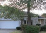 Foreclosed Home in Austin 78749 9213 SOMMERLAND WAY - Property ID: 4192007