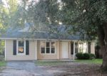 Foreclosed Home in Ladson 29456 105 ROBERT DR - Property ID: 4192077