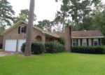 Foreclosed Home in Summerville 29485 116 ANSTEAD DR - Property ID: 4192078