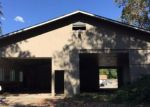 Foreclosed Home in Grants Pass 97527 7201 ROGUE RIVER HWY - Property ID: 4192103