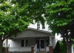 Foreclosed Home in Columbus 43204 22 ELDON AVE - Property ID: 4192160