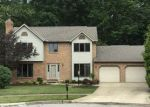 Foreclosed Home in Ashland 44805 2242 OAKCREST CT - Property ID: 4192185
