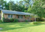 Foreclosed Home in Bath 27808 120 WATERSIDE DR - Property ID: 4192205