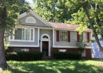 Foreclosed Home in Charlotte 28215 927 GLENFIDDICH DR - Property ID: 4192213