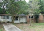 Foreclosed Home in Pensacola 32505 6404 FAIRVIEW DR - Property ID: 4192705