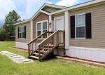 Foreclosed Home in Panama City 32404 7803 BLUEBERRY RD - Property ID: 4192727