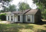Foreclosed Home in Pensacola 32534 531 TEMPLEHILL ST - Property ID: 4192748