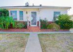 Los Angeles 90040 CA Property Details