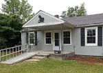 Cameron 28326 NC Property Details