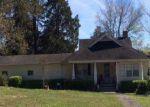 Speedwell 37870 TN Property Details