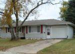 Oelwein 50662 IA Property Details