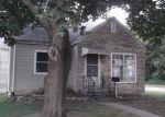 Des Moines 50313 IA Property Details