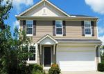 Foreclosed Home in Walton 41094 12237 MASHBURN DR - Property ID: 4193252