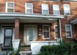 Baltimore 21229 MD Property Details