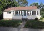 Foreclosed Home in Detroit 48219 20040 SALEM ST - Property ID: 4193285