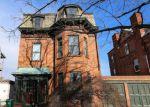 Newburgh 12550 NY Property Details