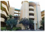 Foreclosed Home in Fort Lauderdale 33313 6575 W OAKLAND PARK BLVD APT 207 - Property ID: 4193448