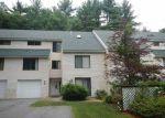 Atkinson 03811 NH Property Details