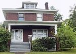 Belle Vernon 15012 PA Property Details
