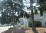 Foreclosed Home in Cheshire 06410 747 W MAIN ST APT D - Property ID: 4193869