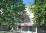 Foreclosed Home in Chicago 60620 8720 S ASHLAND AVE APT 4J - Property ID: 4194003