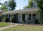 Foreclosed Home in Owensboro 42301 2812 CHIPPEWA DR - Property ID: 4194066