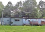 Foreclosed Home in Leavittsburg 44430 1091 BAILEY ANDERSON RD - Property ID: 4194208
